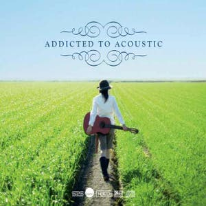 Addicted to Acoustic