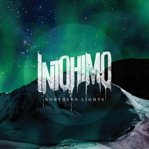Intohimo