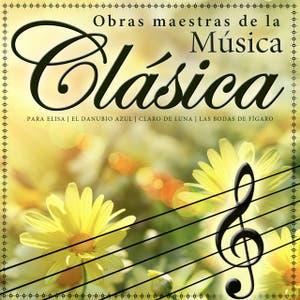 100 obras maestras de la musica clasica: