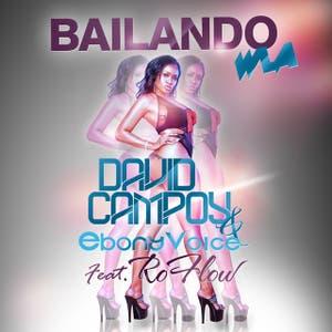David Campoy