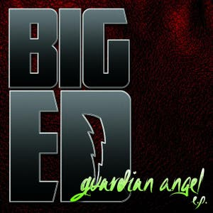 Guardian Angel EP