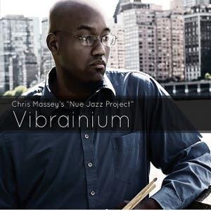 Vibrainium