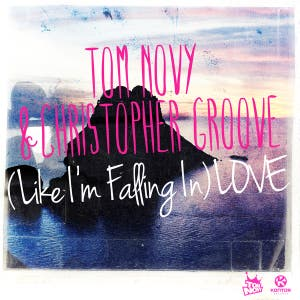 Tom Novy & Christopher Groove