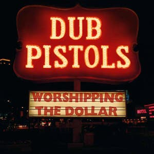 Worshipping The Dollar
