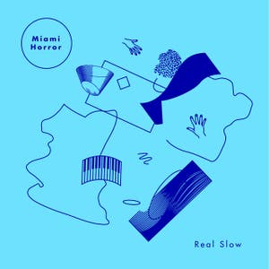 Real Slow