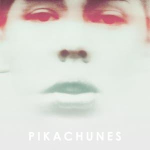 Pikachunes