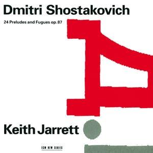 DMITRI SHOSTAKOVICH - Página 3 C66d0c77110717cdcbbf3926e89faf8cdd18dbd0
