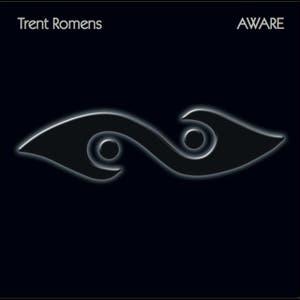 Trent Romens
