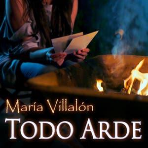 EP >> Historias de una cantonta  - Página 39 C7b88d48a9216b08c6845d2eeec74da8eed258e1