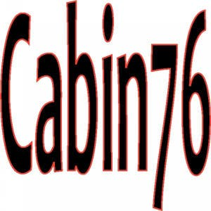 CABIN 76