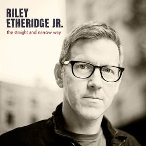 Riley Etheridge, Jr