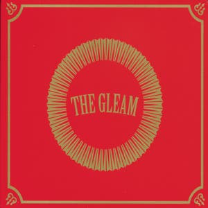 The Gleam