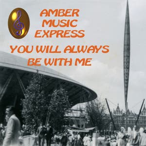 Amber Music Express