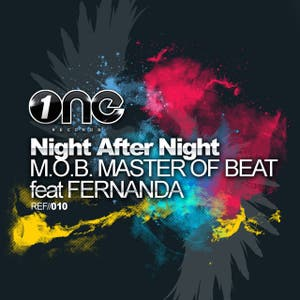 Night After Night [Feat. Fernanda]