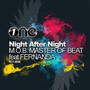 Night After Night [Feat. Fernanda]