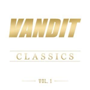 Vandit Classics, Vol. 1