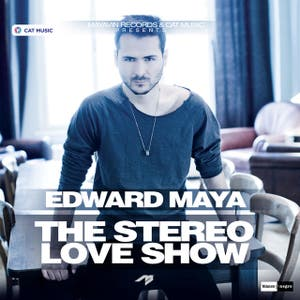 Edward Maya - The Stereo Love Show