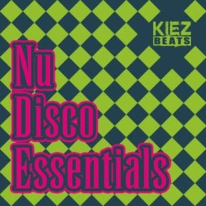 Nu Disco Essentials