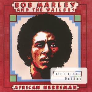 African Herbsman (Deluxe Edition)