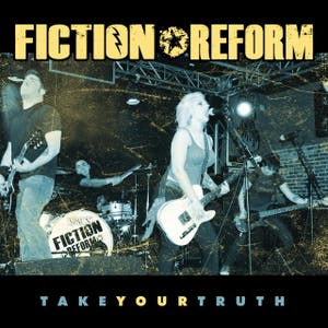 Fiction Reform