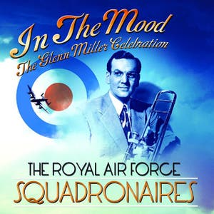 The Royal Air Force Squadronaires
