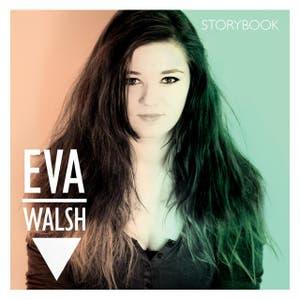 Eva Walsh