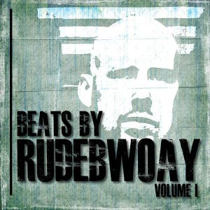 Beats by Rudebwoay Vol. 1