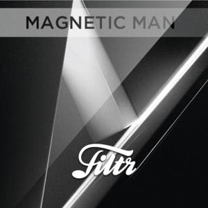 Magnetic Man's favourite tracks