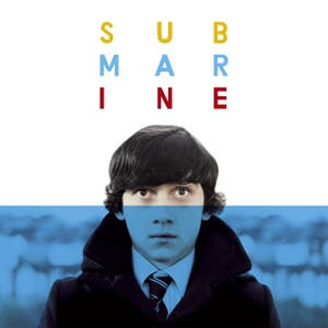 Submarine [Original Songs]