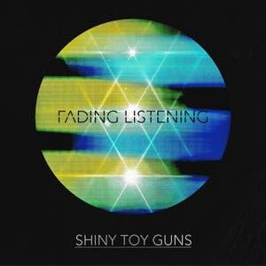 Fading Listening