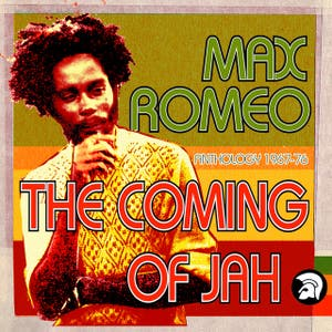 Max Romeo Michael Row The Boat Ashore