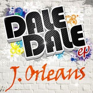 Dale Dale E.P.