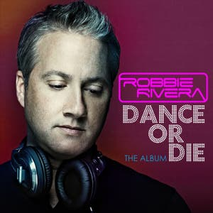 Dance or Die: the Album