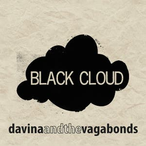 Davina and The Vagabonds