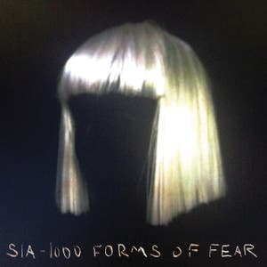 Sia Elastic Heart Lyrics