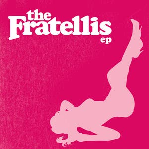 The Fratellis EP