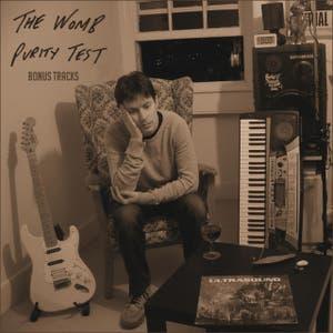 Purity Test (Bonus Tracks)