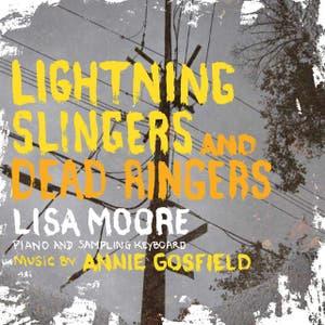 Lightning Slingers and Dead Ringers