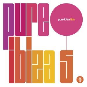 Pure Ibiza 5