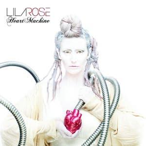 Lila Rose