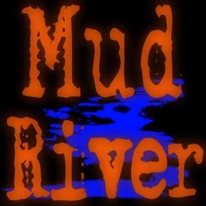 The Muddy - EP