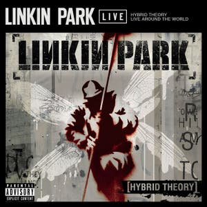 Hybrid Theory Live Around The World