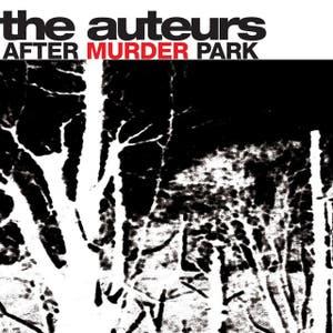 After Murder Park