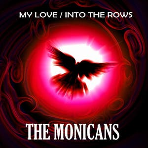 The Monicans