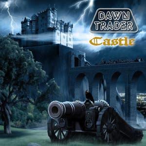 Dawn Trader