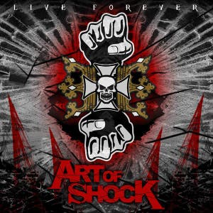 ART OF SHOCK