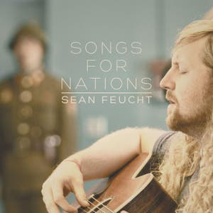 Songs for Nations