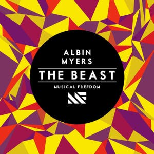 The Beast (Original Mix)