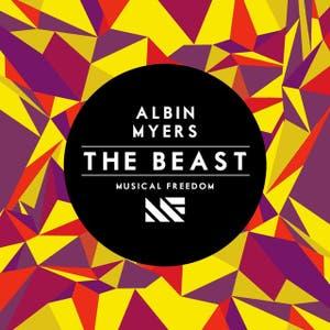 The Beast (Original Mix)