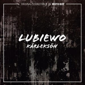 Original Soundtrack to Lubiewo-Kärleksön